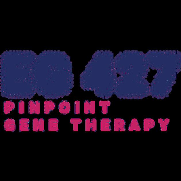 EG 427 : actu, infos, fiche entreprise - Maddyness